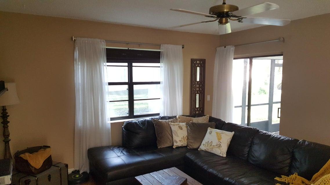 70 Mahoris Drive West Palm Beach, FL 33411 photo 16
