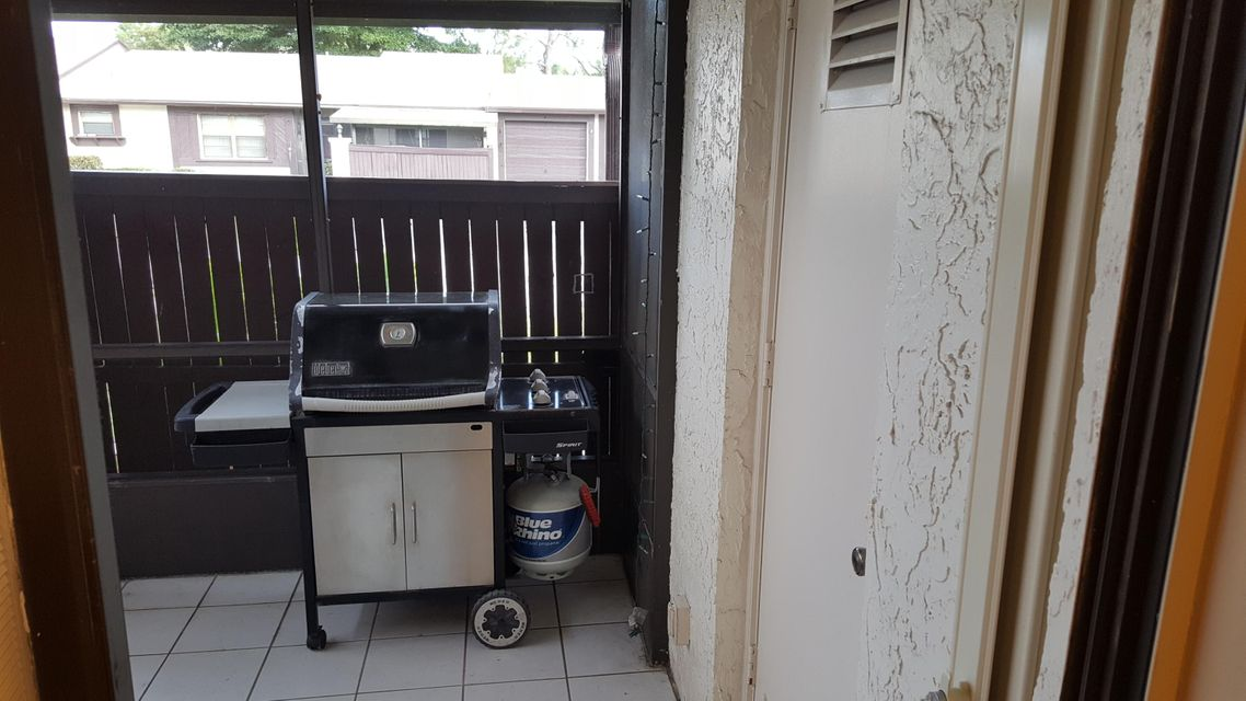 70 Mahoris Drive West Palm Beach, FL 33411 photo 43