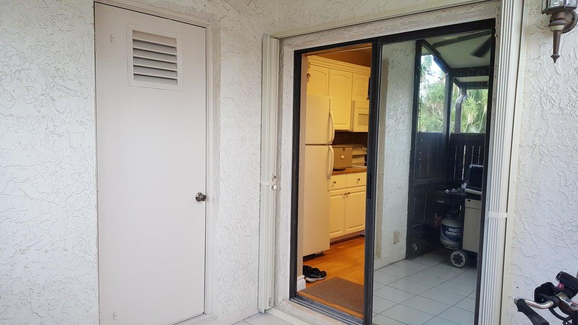 70 Mahoris Drive West Palm Beach, FL 33411 photo 45
