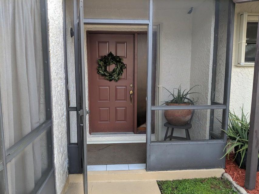 70 Mahoris Drive West Palm Beach, FL 33411 photo 3