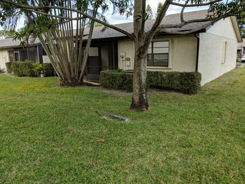 70 Mahoris Drive West Palm Beach, FL 33411 photo 55