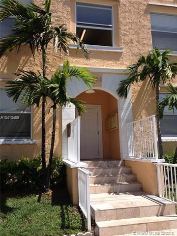 682 Caroline Avenue