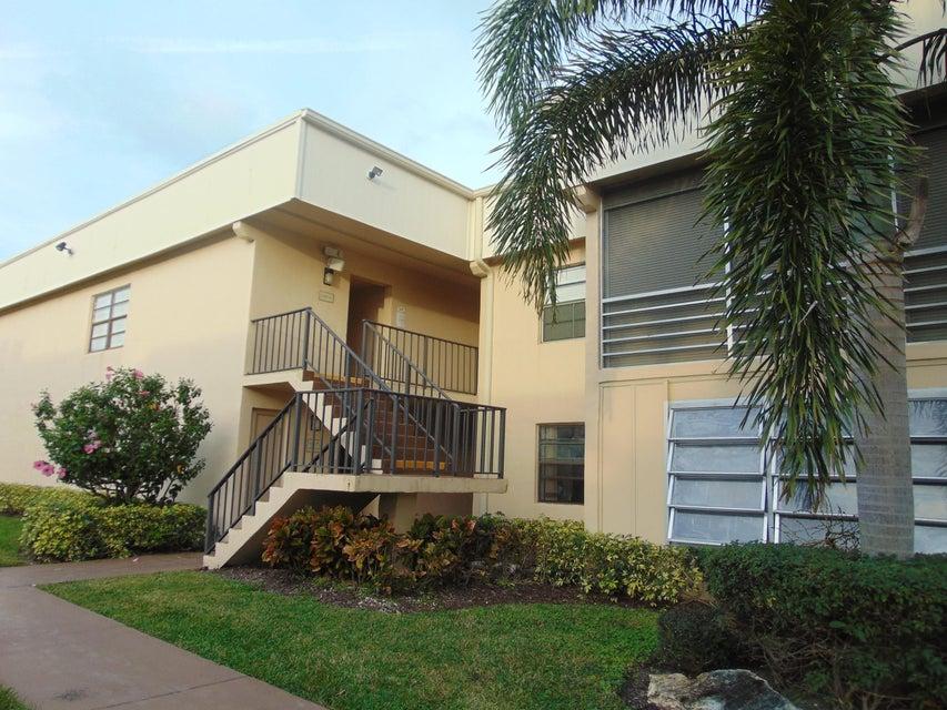 Condominium for Rent at 49 Piedmont B 49 Piedmont B Delray Beach, Florida 33484 United States