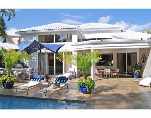 5800 Waterford  Boca Raton FL 33496