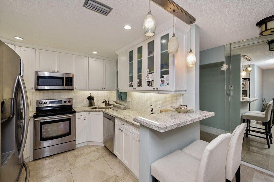 Home for sale in KARANDA VILLAGE 2- A CONDO Coconut Creek Florida