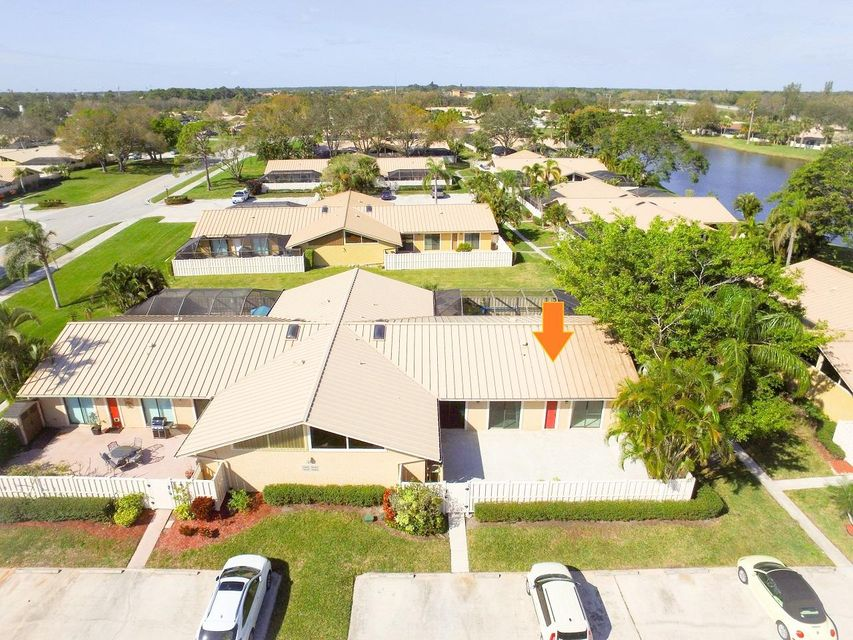 5641 Golden Eagle Circle , Palm Beach Gardens FL 33418 is listed for sale as MLS Listing RX-10404315 34 photos