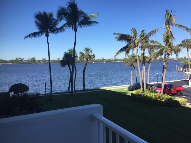 2860 S Ocean Boulevard 205 , Palm Beach FL 33480 is listed for sale as MLS Listing RX-10403243 18 photos