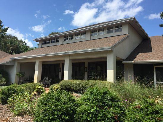 Casa Unifamiliar por un Venta en 1383 Elysium Boulevard 1383 Elysium Boulevard Mount Dora, Florida 32757 Estados Unidos