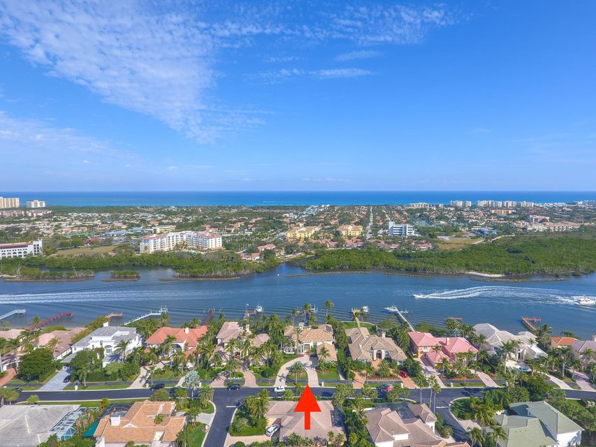 3156 Casseekey Island Road , Jupiter FL 33477 is listed for sale as MLS Listing RX-10403272 60 photos