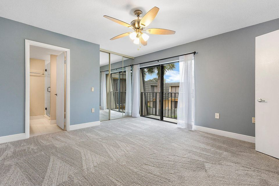 1302 13th Way West Palm Beach, FL 33407 photo 15