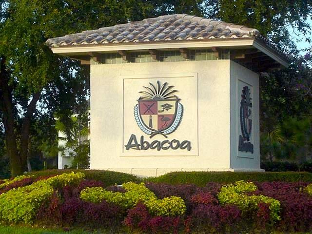 Townhouse for Sale at 4115 Sandy Spit Lane 4115 Sandy Spit Lane Jupiter, Florida 33458 United States