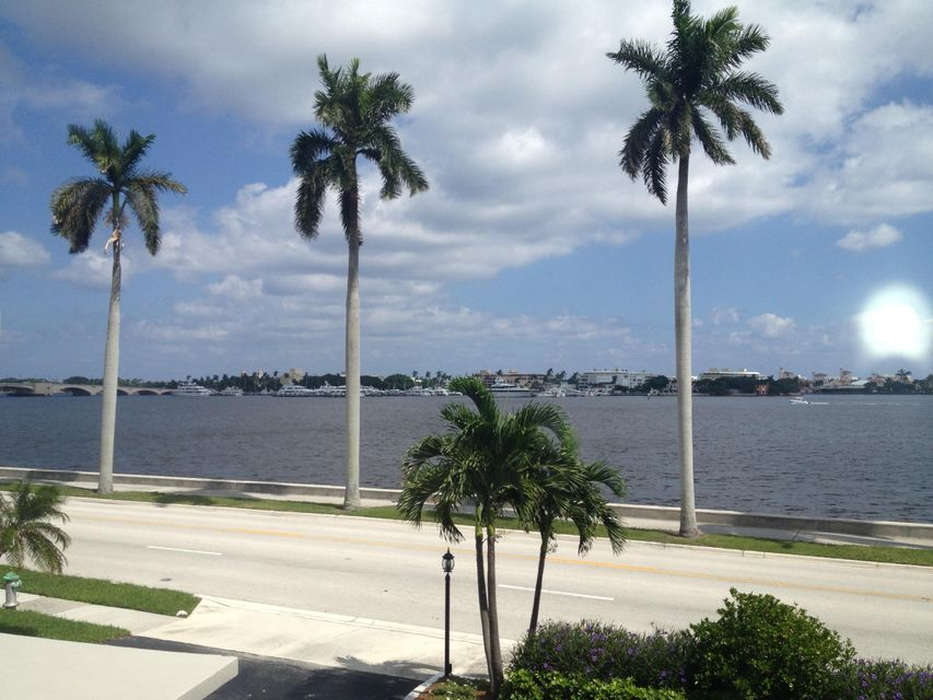 1527 S Flagler Drive 306f West Palm Beach, FL 33401 small photo 14