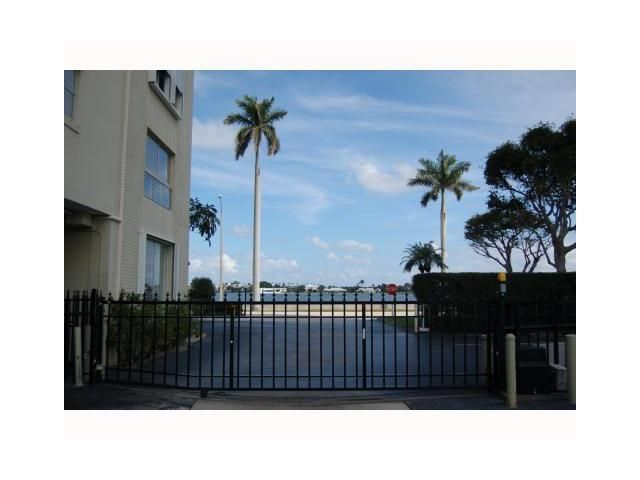 1527 S Flagler Drive 306f West Palm Beach, FL 33401 small photo 17