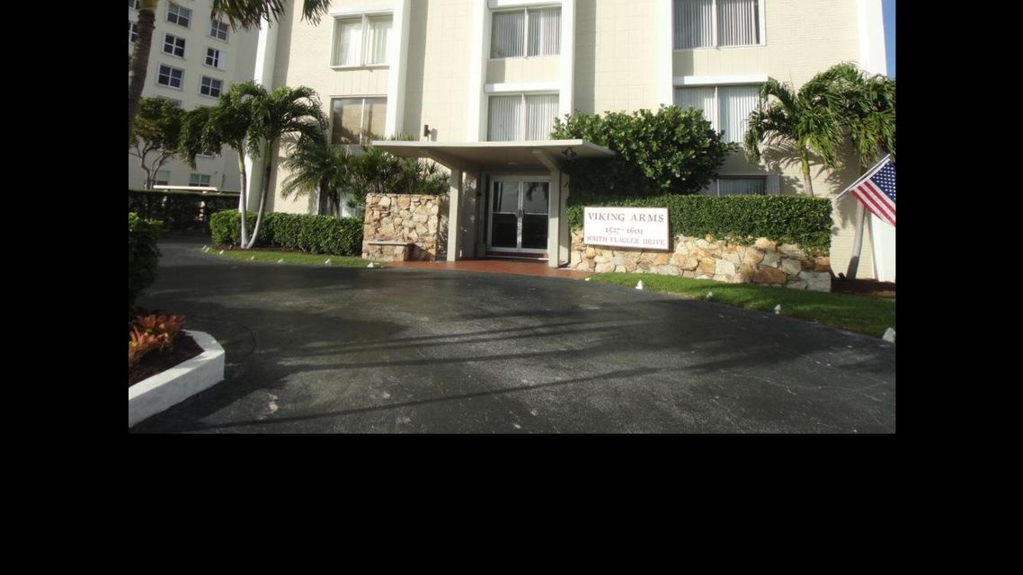 1527 S Flagler Drive 306f West Palm Beach, FL 33401 small photo 22