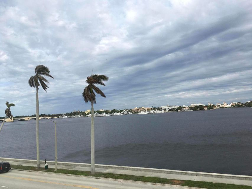 1527 S Flagler Drive 306f West Palm Beach, FL 33401 small photo 23
