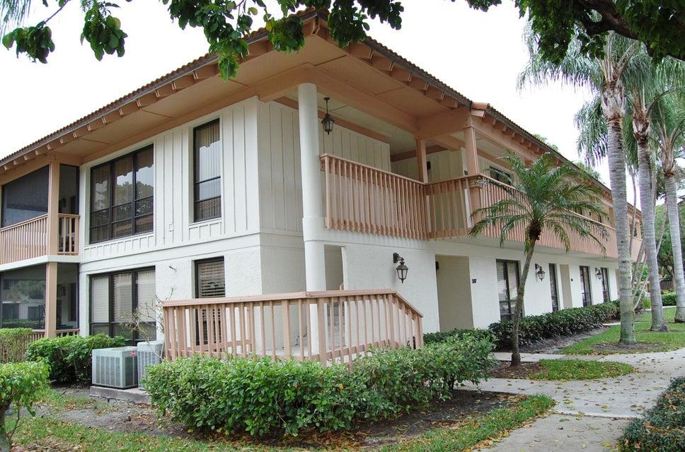 515 Brackenwood Place, Palm Beach Gardens, FL 33418 Palm Beach Gardens FL  $205,000 33418