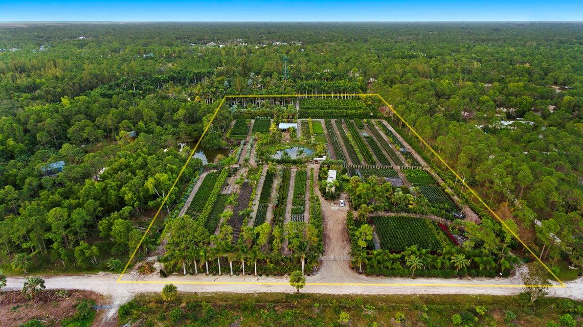 12251 146th Place  Palm Beach Gardens FL 33418
