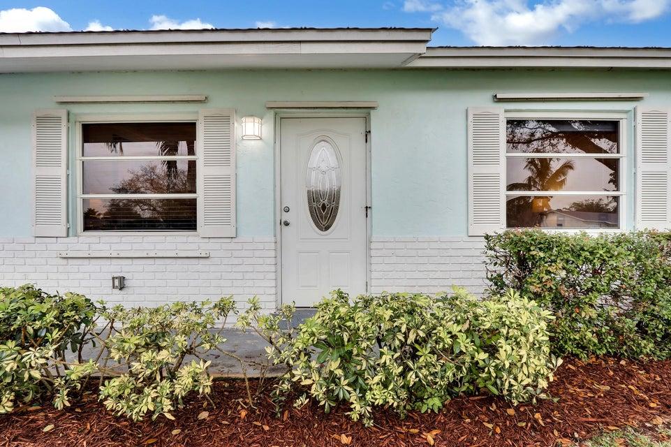 699 Cree Street  Jupiter FL 33458