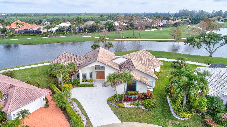 17710 Litten Drive  Boca Raton FL 33498