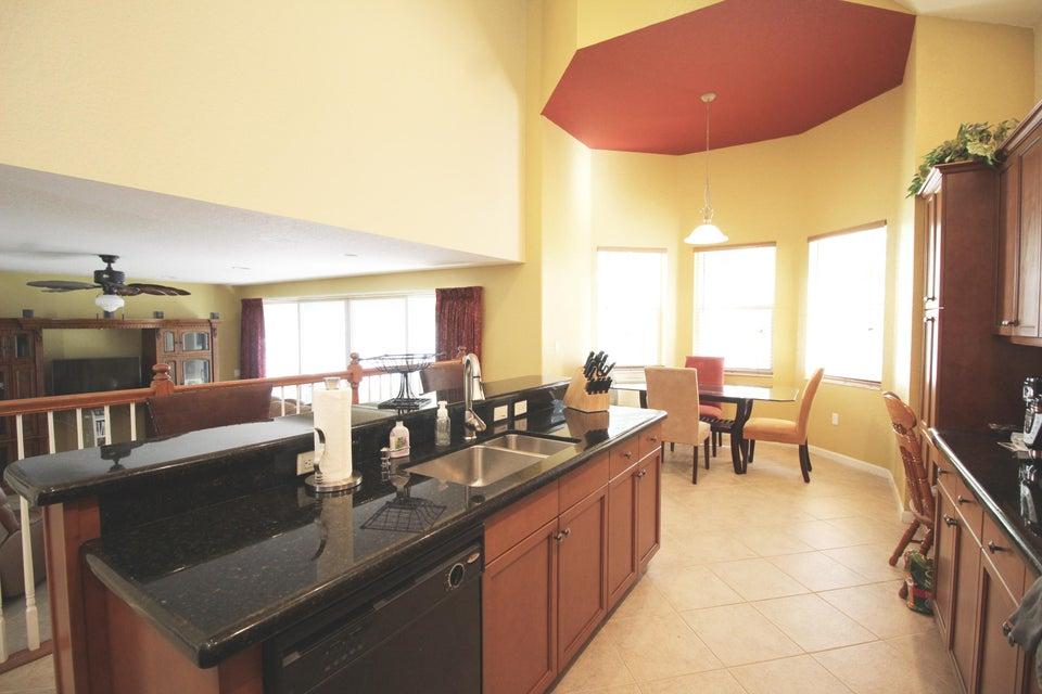 2340 Waburton Terrace Wellington, FL 33414 photo 11