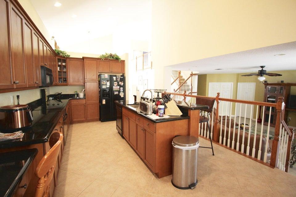 2340 Waburton Terrace Wellington, FL 33414 photo 10