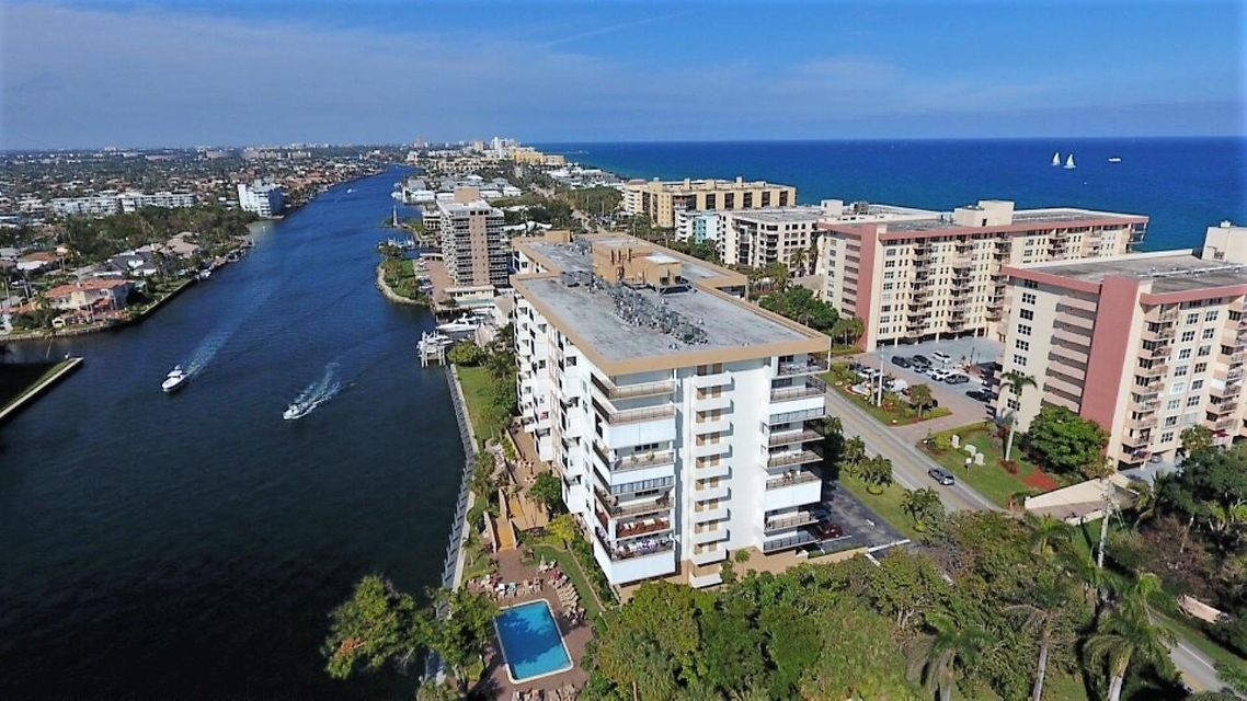 1150 Hillsboro Mile 804 , Hillsboro Beach FL 33062 is listed for sale as MLS Listing RX-10386667 20 photos