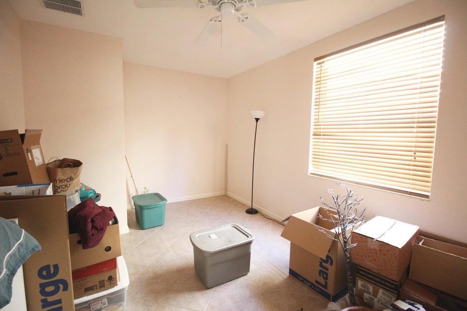 2340 Waburton Terrace Wellington, FL 33414 photo 27