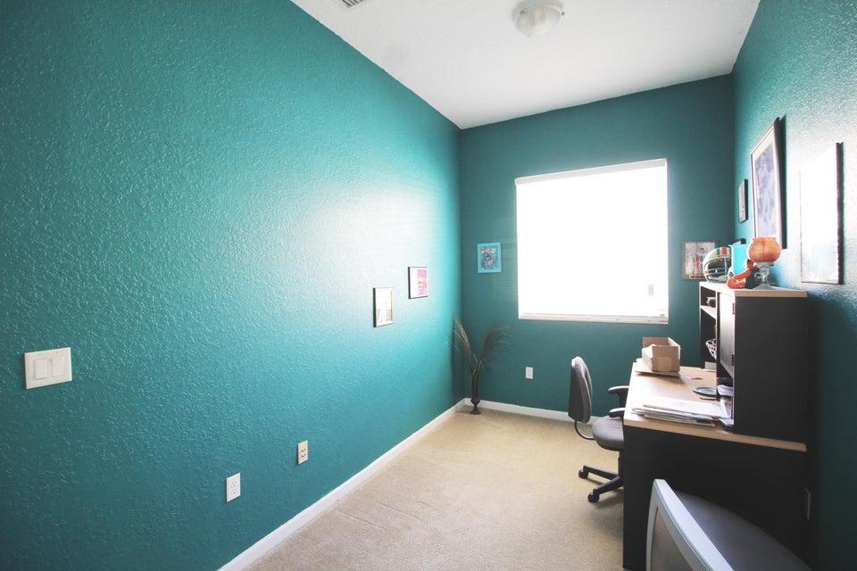 2340 Waburton Terrace Wellington, FL 33414 photo 26