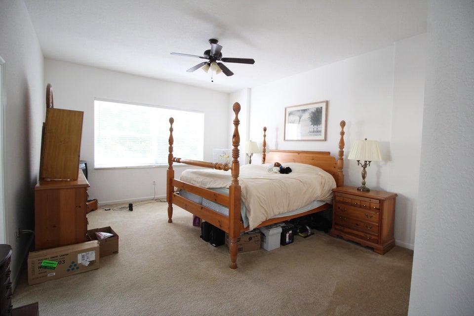 2340 Waburton Terrace Wellington, FL 33414 photo 20