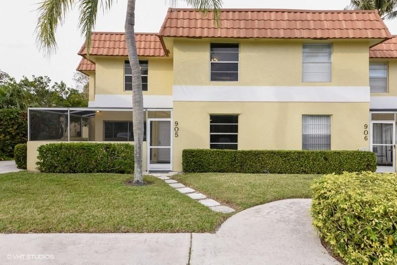 717 S Us Highway 1 905 , Jupiter FL 33477 is listed for sale as MLS Listing RX-10402837 27 photos