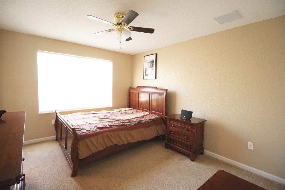2340 Waburton Terrace Wellington, FL 33414 photo 31