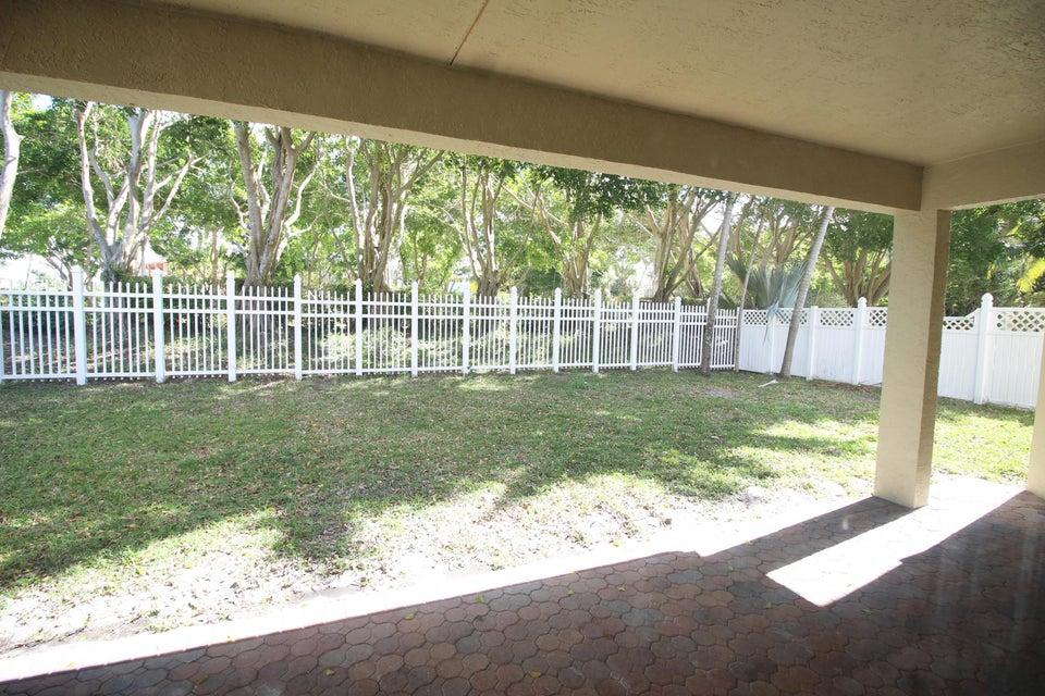 2340 Waburton Terrace Wellington, FL 33414 photo 35