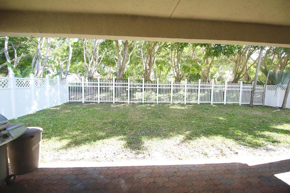 2340 Waburton Terrace Wellington, FL 33414 photo 30