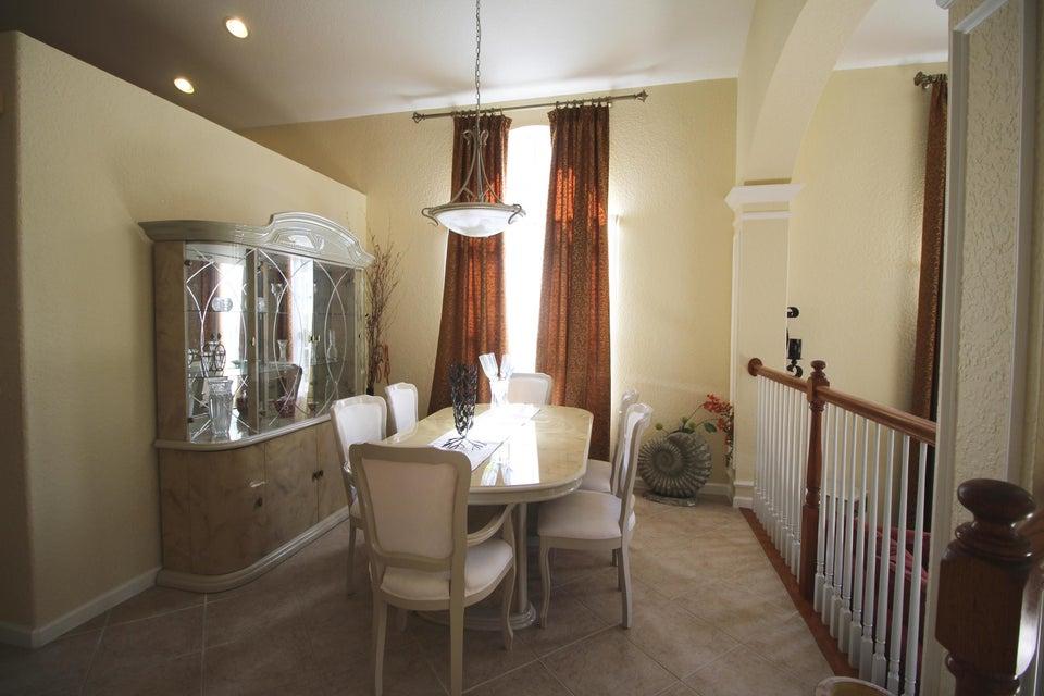 2340 Waburton Terrace Wellington, FL 33414 photo 8