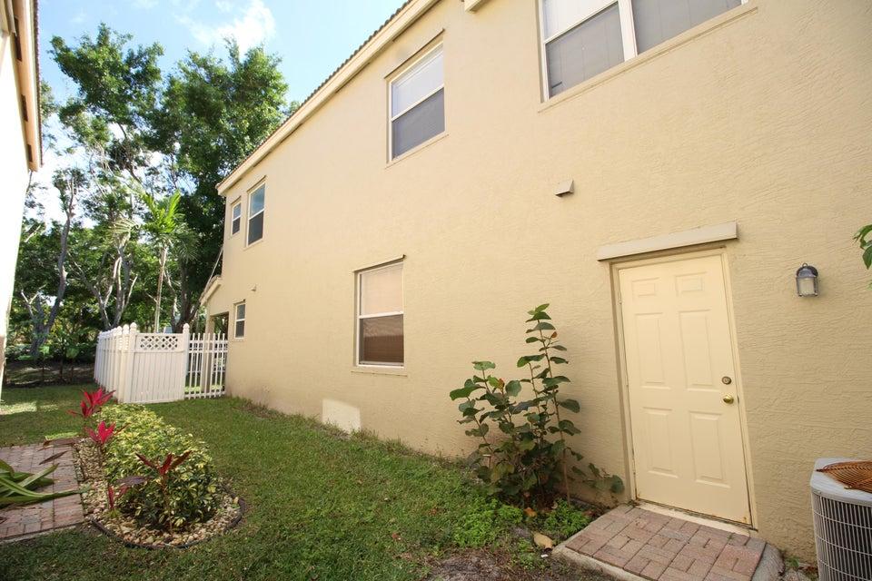 2340 Waburton Terrace Wellington, FL 33414 photo 34