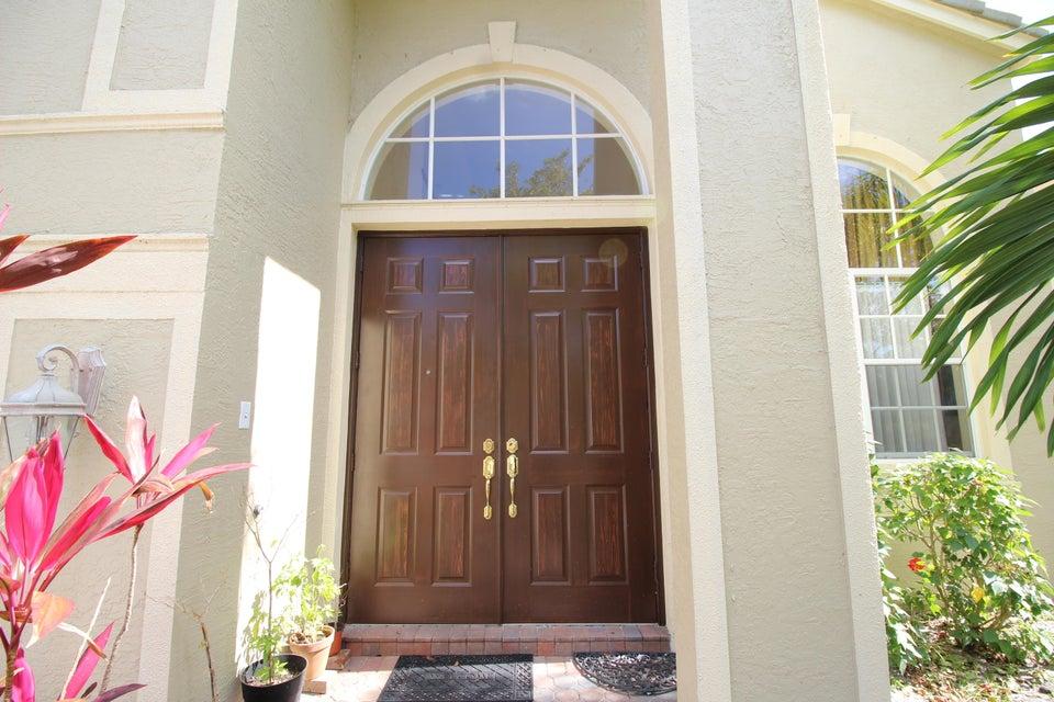 2340 Waburton Terrace Wellington, FL 33414 photo 4