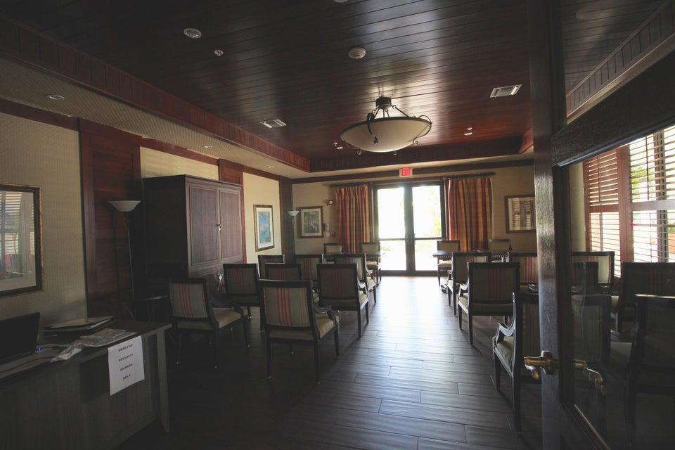 2340 Waburton Terrace Wellington, FL 33414 photo 40
