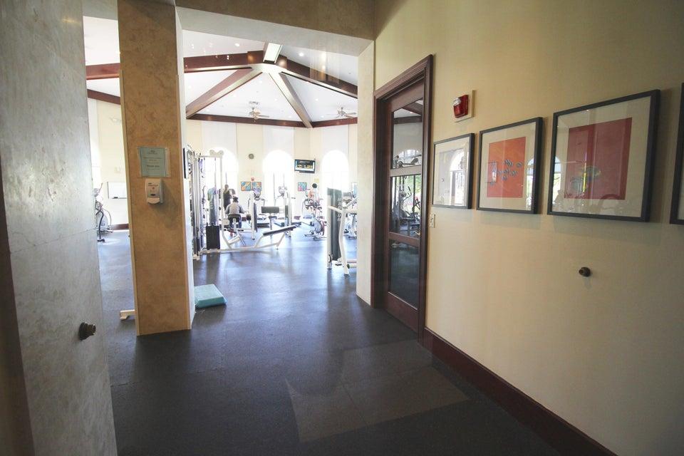 2340 Waburton Terrace Wellington, FL 33414 photo 42