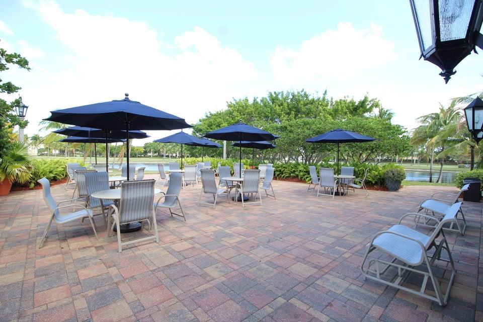 2340 Waburton Terrace Wellington, FL 33414 photo 38