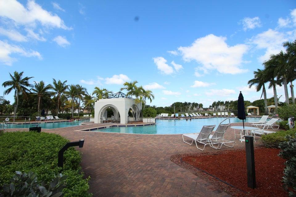 2340 Waburton Terrace Wellington, FL 33414 photo 39