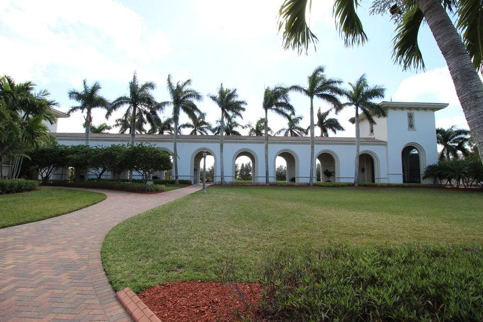 2340 Waburton Terrace Wellington, FL 33414 photo 36
