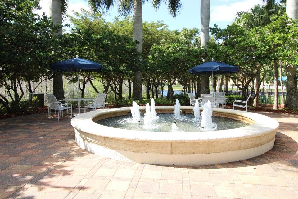 2340 Waburton Terrace Wellington, FL 33414 photo 43