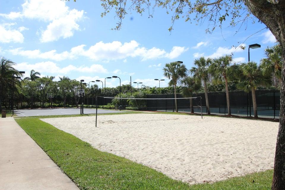 2340 Waburton Terrace Wellington, FL 33414 photo 47
