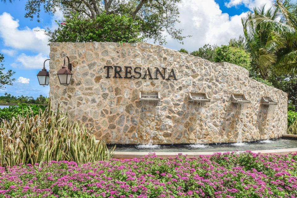 Additional photo for property listing at 119 Tresana Boulevard # 47 119 Tresana Boulevard # 47 Jupiter, Florida 33478 United States