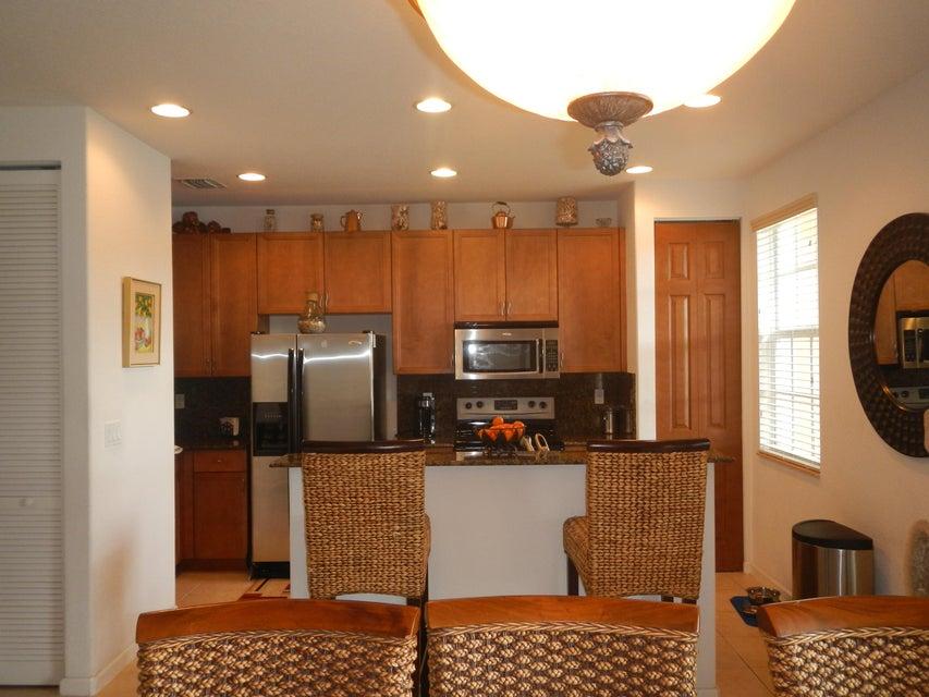 7412 Briella Drive Boynton Beach, FL 33437 - photo 2
