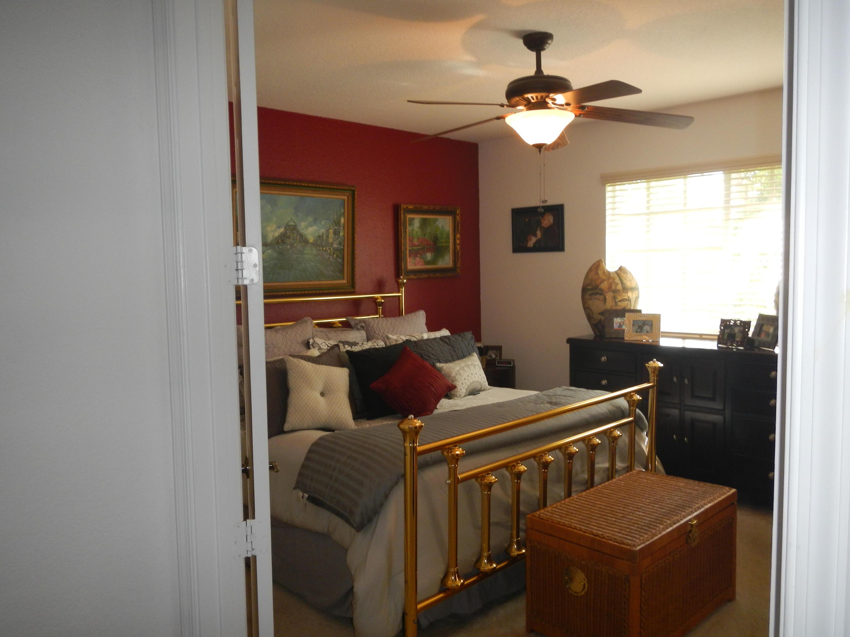 7412 Briella Drive Boynton Beach, FL 33437 - photo 5