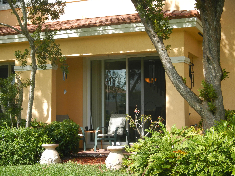 7412 Briella Drive Boynton Beach, FL 33437 - photo 7