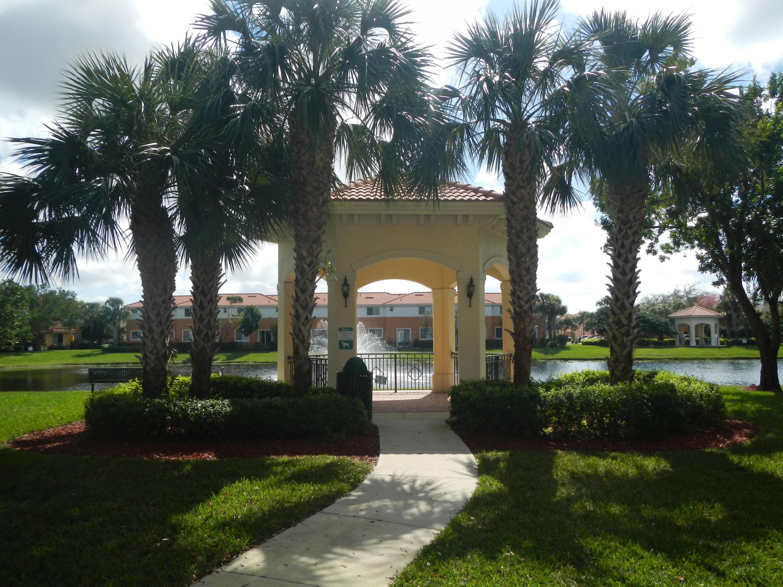 7412 Briella Drive Boynton Beach, FL 33437 - photo 9