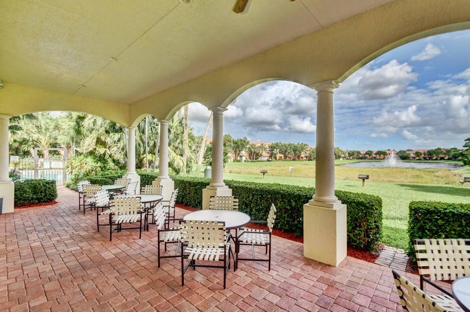 7412 Briella Drive Boynton Beach, FL 33437 - photo 10