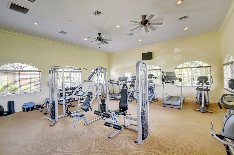 7412 Briella Drive Boynton Beach, FL 33437 - photo 12